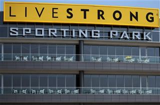 Livestrong Future 