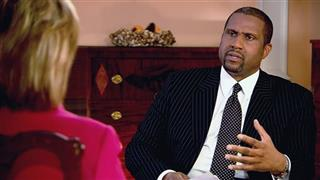TV-Tavis Smiley