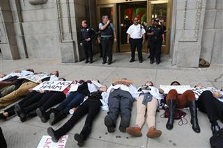 Chicago Police Reforms