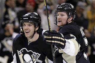 Simon Despres, Paul Martin