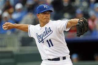 Jeremy Guthrie