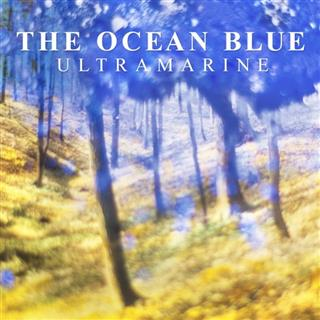 Music Review The Ocean Blue