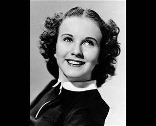 Obit Deanna Durbin