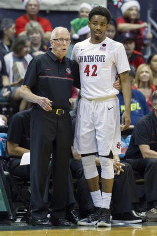 Steve Fisher, Jeremy Hemsley