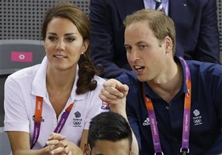 Prince Wlliam, Kate duchess of cambridge