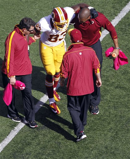 Fred Davis