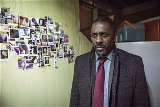 TV-Idris Elba-Luther