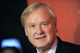 Chris Matthews