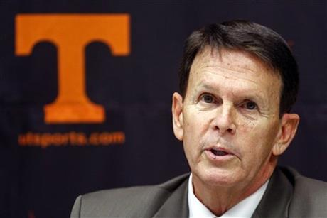 Dave Hart