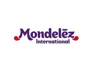 Earns Mondelez International