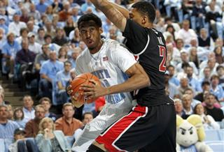 Khem Birch,Desmond Hubert 
