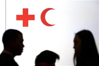 Switzerland IFRC
