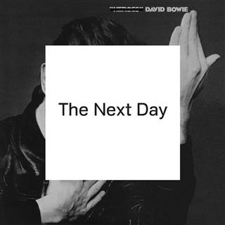Music Review David Bowie