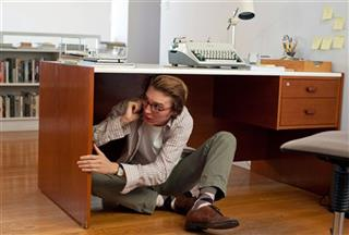 Film Review Ruby Sparks