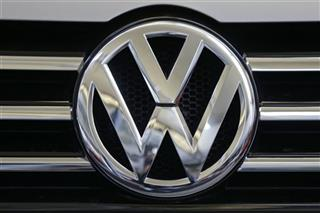 Volkswagen Emissions-New Mexico