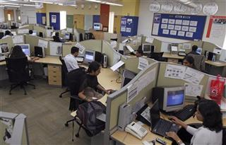 India US Outsourcing