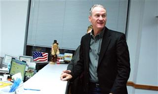 DAUGAARD EARLY VOTING