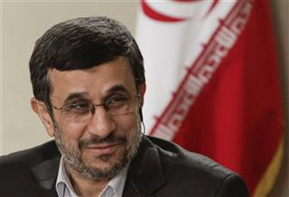 UN-General Assembly-Ahmadinejad