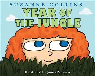 US--Books-Suzanne Collins