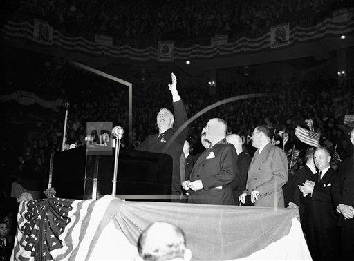 Watchf AP A ELN NY USA APHS329186 FDR At MSG 1936