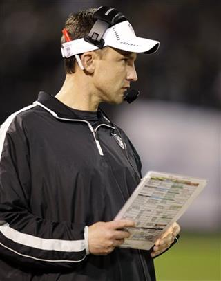 Dennis Allen