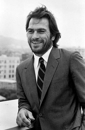 Associated Press Domestic News California United States Entertainment TOMMY LEE JONES