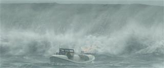 Film Review The Finest Hours