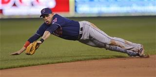 Asdrubal Cabrera
