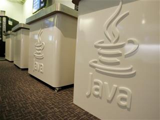 Oracle Java Fix