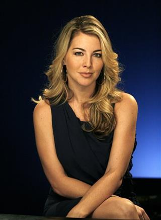 Music Morgan James