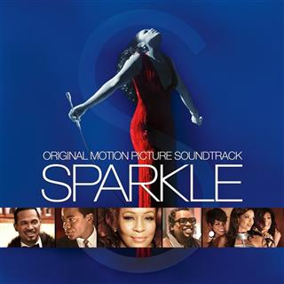 Music Review Sparkle