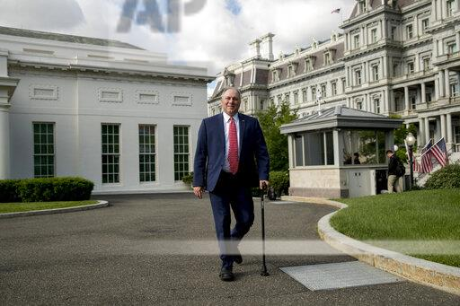 Trump Scalise