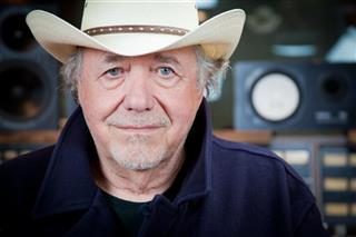Music-Bobby Bare