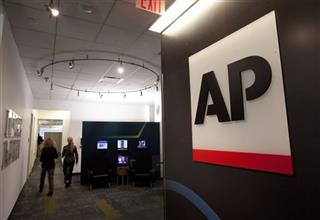 AP Phone Records Subpoena