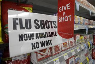 HealthBeat Flu Shots Things to Know