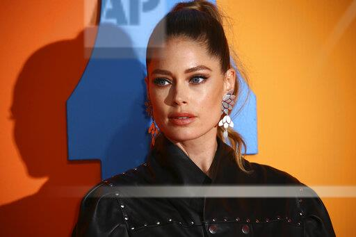 Spain European MTV Awards 2019 Arrivals