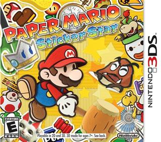 Game Review-Nintendo 3DS Roundup