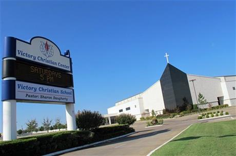 victory christian center tulsa hires pr firm