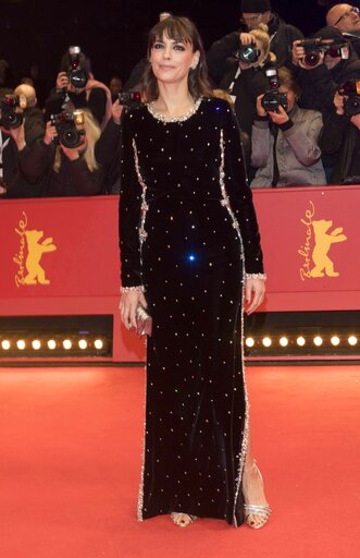 70th Berlinale International Film Festival