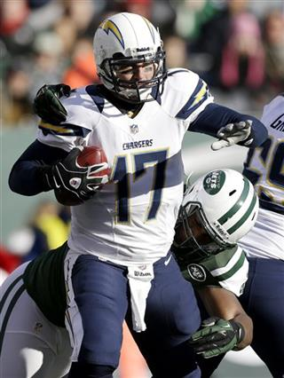 Quinton Coples, Philip Rivers
