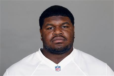 Josh Brent