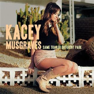 Music Review Kacey Musgraves
