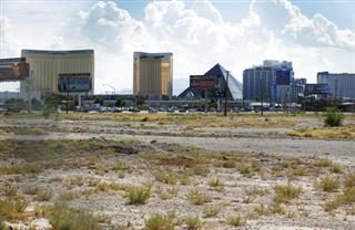 Raiders Move-Vegas Stadium Football
