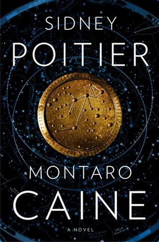 Book Review Montaro Caine