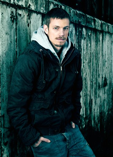 TV-Joel Kinnaman-Killing