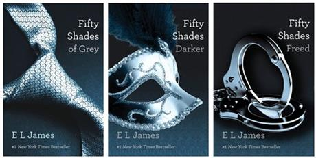 Books-Fifty Shades-Sales