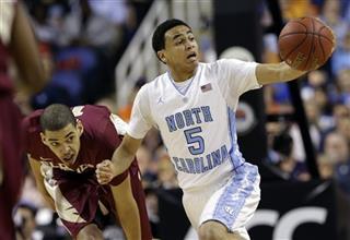 Marcus Paige, Kiel Turpin