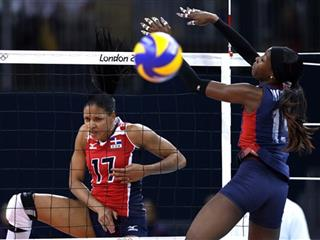 Gina Altagracia Mambru Casilla, Destinee Hooker