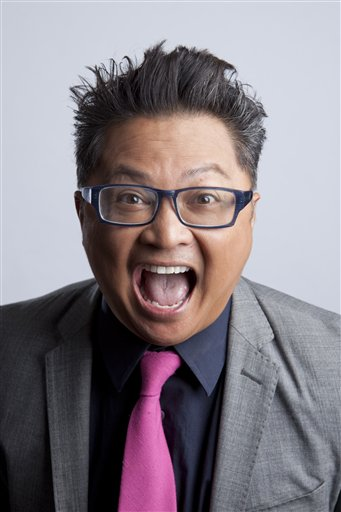 alec mapa desperate housewives