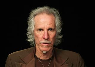 Music-Q&amp;A-John Densmore